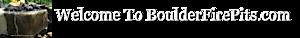 Boulderfirepits's Company logo