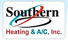 Southern Heating And Air Conditioning's Company logo