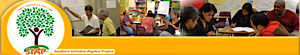 Southern Initiative Algebra Project's Company logo