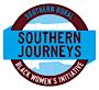Southern Journeys's Company logo