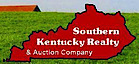 Southern Kentucky Realty & Auction's Company logo
