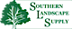 Palisades Stone's Competitor - Southern Landscape Supply, Inc. logo