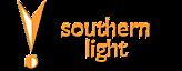 Southern Light's Company logo