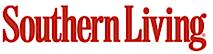 SOUTHERN LIVING's Company logo