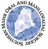 Southern Maine Oral And Maxillofacial Surgery's Company logo