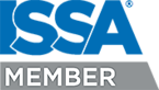 Southern Maintenance Supply's Company logo