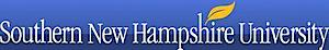 Southern New Hampshire University - On Campus's Company logo