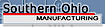 Summit Machine's Competitor - Southern Ohio Manufacturing logo