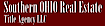Thejo Engineering's Competitor - Southern Ohio Real Estate Title logo