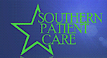 Southern Patient Care's Company logo