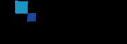 Southern Product Finishing's Company logo