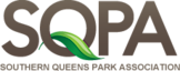 Southern Queens Park Association's Company logo