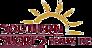 SOUTHERN SHORES REALTY Logo
