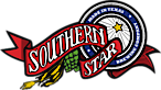 Southern Star Brewing's Company logo