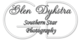 Southern Star Photography, Llc's Company logo