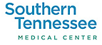 Southern Tennessee Medical Center's Company logo