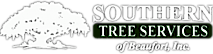 Southern Tree Services Of Beaufort's Company logo