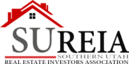 Southern Utah Real Estate Investors Association's Company logo