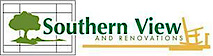 Southern View & Renovations's Company logo