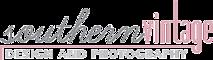 Southernvintagedesign's Company logo