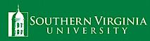 Southern Virginia University's Company logo