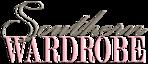Southern Wardrobe's Company logo