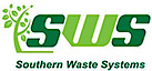 Southern Waste Systems's Company logo