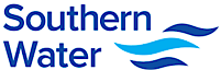 Southern Water's Company logo