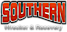 Portofjacksonvilletowing's Competitor - Towingbutlerbeach logo