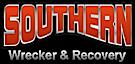 Portofjacksonvilletowing's Company logo