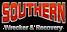 Portofjacksonvilletowing's Competitor - Towingi295 logo