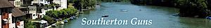 Southerton Guns's Company logo