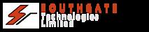 Southgate Technologies's Company logo