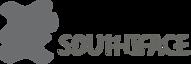 Southiface's Company logo