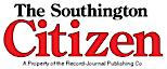 Southington Citizen's Company logo
