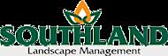 Southland Landscape Management's Company logo