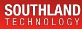 Southland Technology, Inc.'s Company logo
