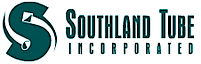 Southland Tube's Company logo