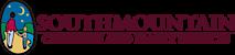 Southmountain Children'S Home's Company logo