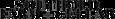 Longislandbicycletours's Competitor - Southold Farm logo
