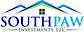 Southpawinvestment Logo