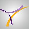 Southpoint Community Christian Church's Company logo