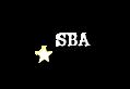 Southport Business Association's Company logo