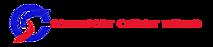 Southport Cement's Company logo