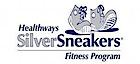 Southridge Athletic Club's Company logo