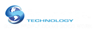 Southridge Technology's Company logo