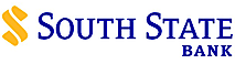 South State's Company logo