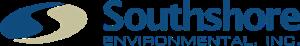 Southshore Environmental's Company logo