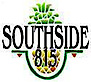Southside 815's Company logo