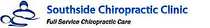 Southside Chiropractic Clinic's Company logo
